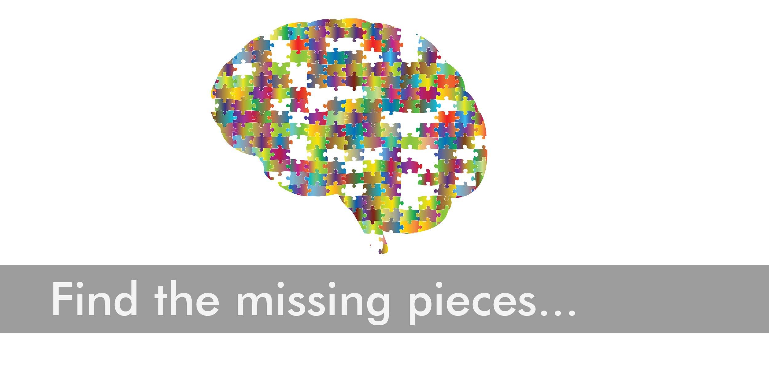 Find and fit the missing pieces-01