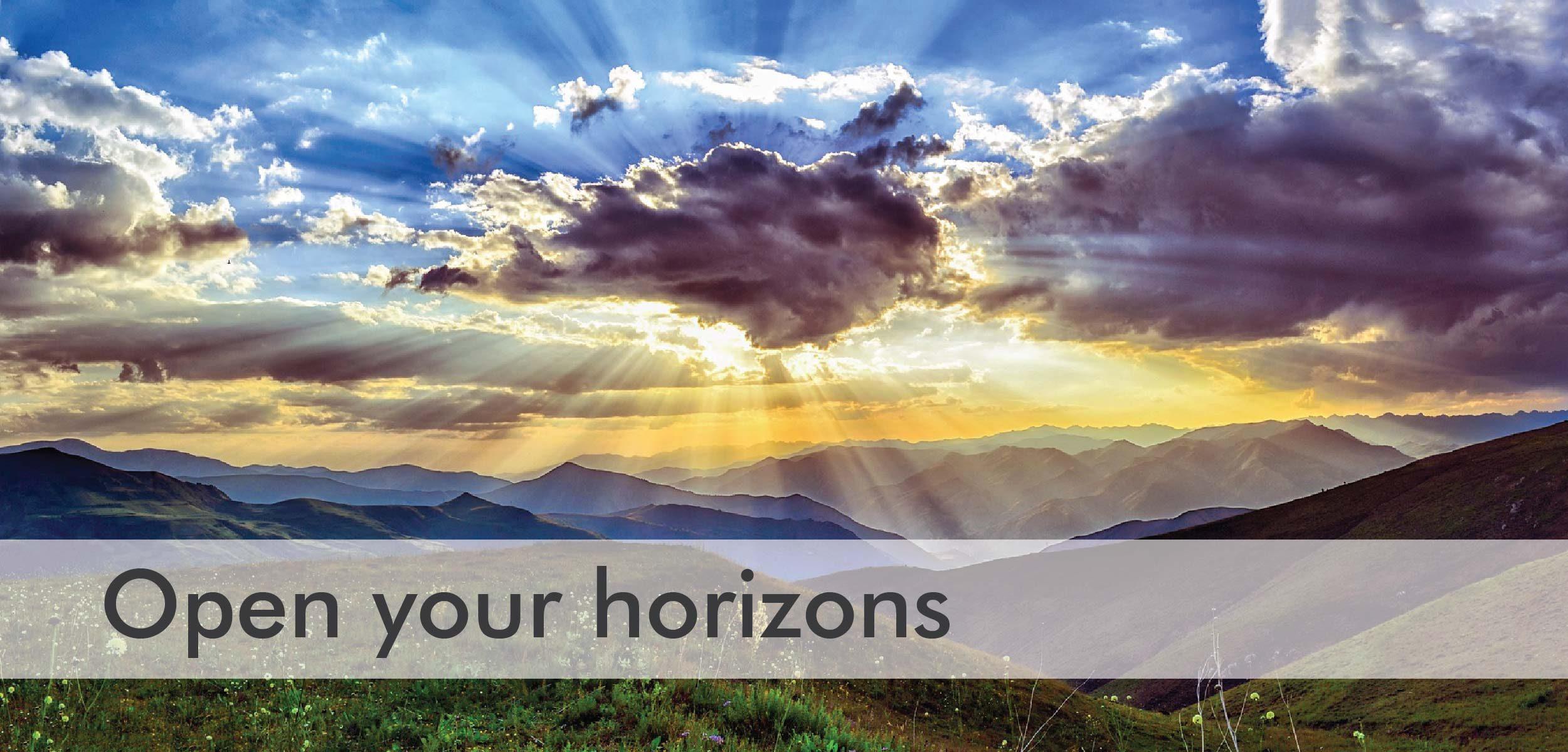 Open your horizons-01